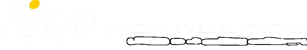 Jipp Metallbau